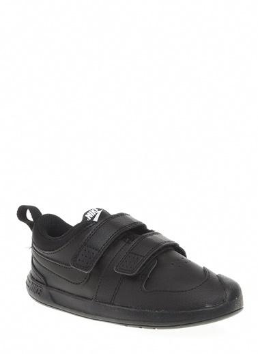 Nike Pico 5 Siyah